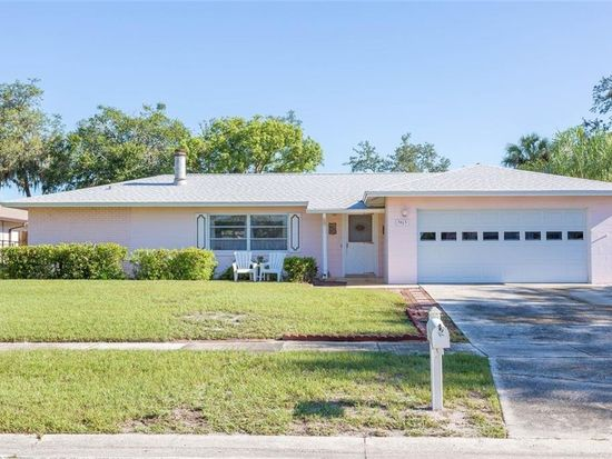 zillow winter park fl