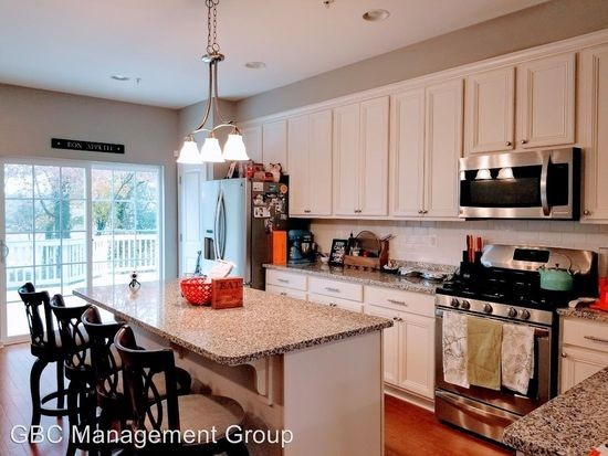 2722 Theresa Ln, Baltimore, MD 21227 | Zillow