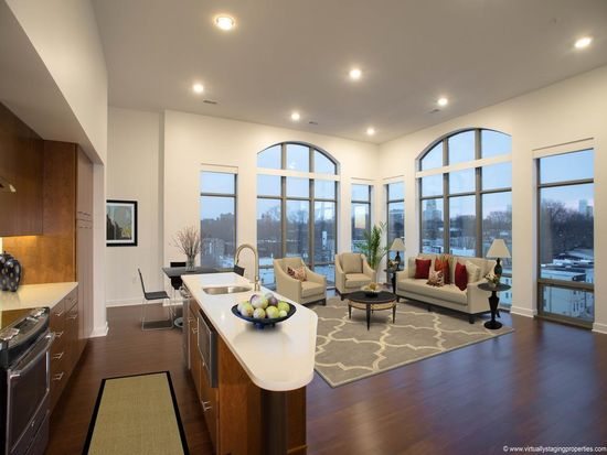 Park South Apartment Rentals Albany Ny Zillow