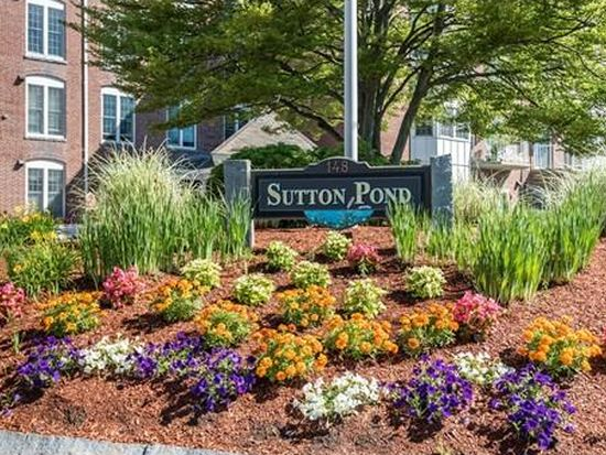 148 Main St Apt A210, North Andover, MA 01845 - Zillow