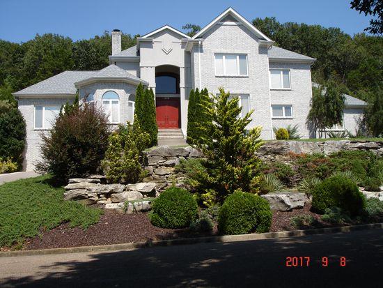 1249 Deborah Dr SE, Huntsville, AL 35801 | MLS #1093905 | Zillow