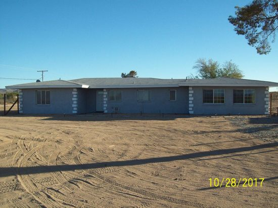2001 W Coral Ave Ridgecrest Ca 93555 Zillow