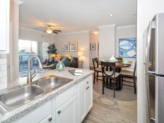 Addison Park Apartments - Charlotte, NC | Zillow