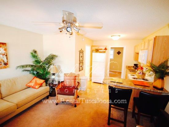 Forest Lake Apartments   Tuscaloosa, AL | Zillow