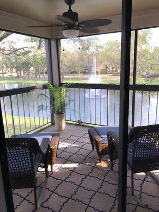 504 Sabal Lake Dr, Longwood, FL 32779   Zillow