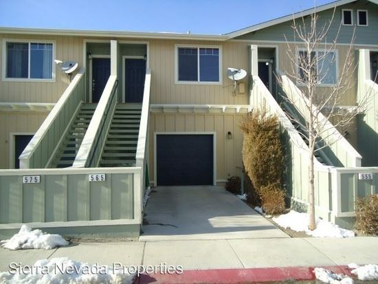 565 Madeline Jane Ln, Reno, NV 89503 | Zillow