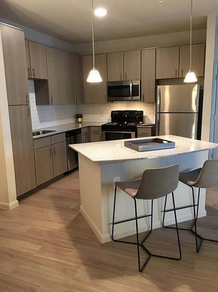 Mirabella Apartment Rentals Mcallen Tx Zillow