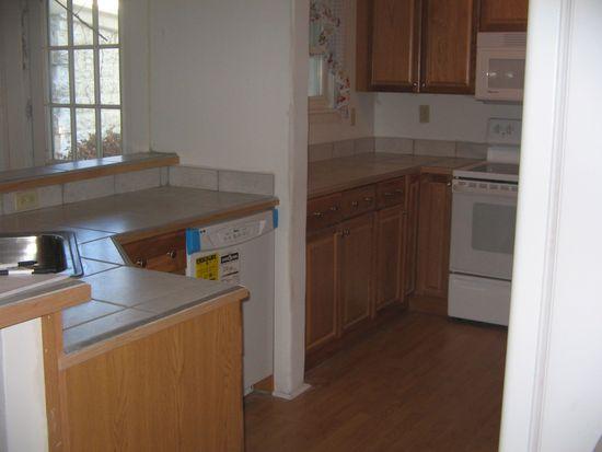 48 S Webster Ave APT 48 Scranton PA 48 Zillow Inspiration Penn Furniture Scranton Pa Remodelling
