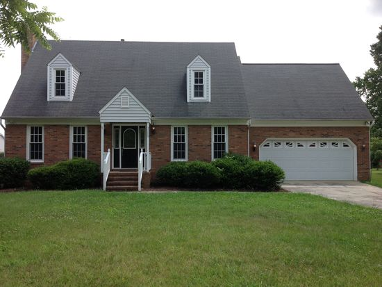 3209 stonypointe dr greensboro nc 27406 zillow publicscrutiny Gallery