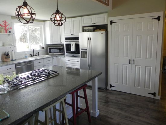 Kitchen Cabinets Yakima Wa 707 n 28th st, yakima, wa 98901 | zillow