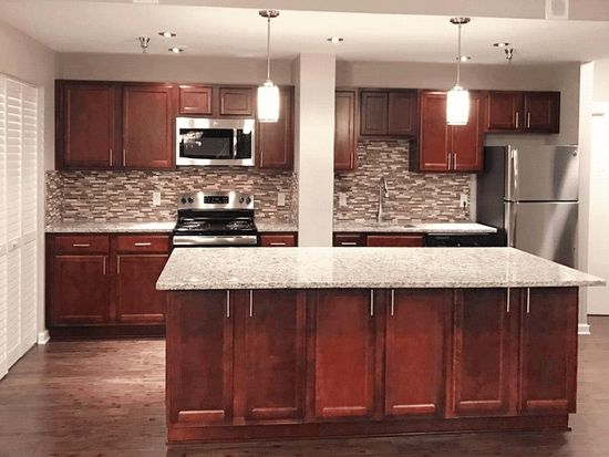 Hammond Glen Apartments   Atlanta, GA | Zillow