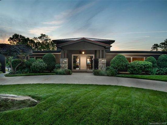 Tremendous 400 Sunrise Smt Asheville Nc 28804 Zillow Interior Design Ideas Clesiryabchikinfo