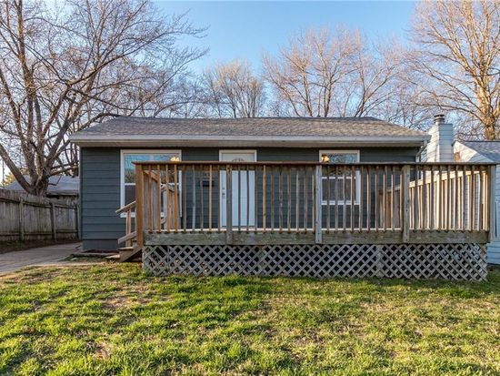 Exceptionnel 2413 Adams Ave, Des Moines, IA 50310 | Zillow