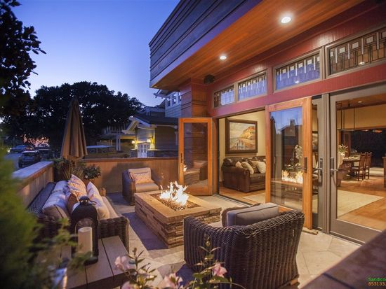 160 27th St, Del Mar, CA 92014 | Zillow