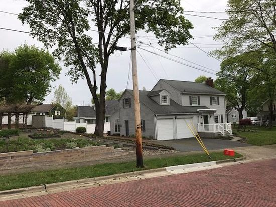 81 Chestnut St, Jamestown, NY 14701 | Zillow