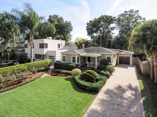 unbelievable orlando home and garden show.  430 E Gore St Orlando FL 32806 Zillow