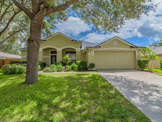 3806 Saddle Ridge St, Valrico, FL 33596 | Zillow