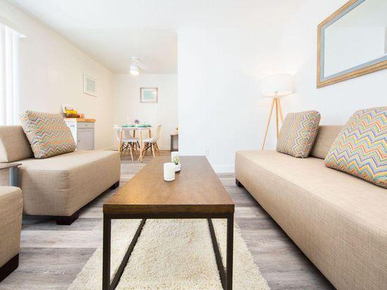 180 Flats Apartments - Redwood City, CA | Zillow