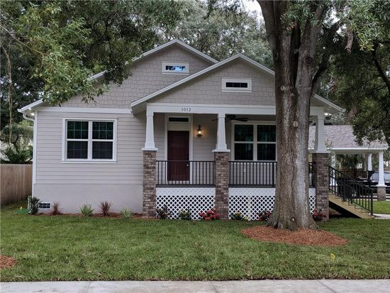 1012 w river heights ave tampa fl 33603 zillow rh zillow com