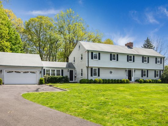 Magnificent 815 King St Rye Brook Ny 10573 Zillow Download Free Architecture Designs Scobabritishbridgeorg