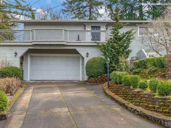 & 1666 Fircrest Dr Lake Oswego OR 97034 | Zillow Pezcame.Com