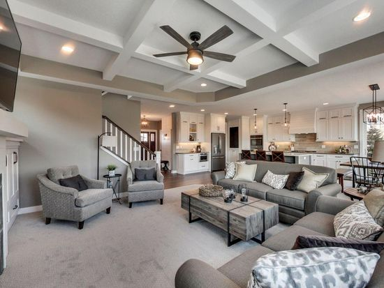 6742 Kimberly Ln N, Maple Grove, MN 55311 | Zillow