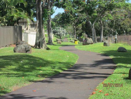 Merveilleux 94 1047 Poe Pl, Waipahu, HI 96797   Zillow