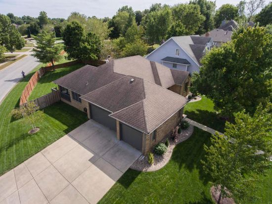 5546 s newton ave springfield mo 65810 zillow solutioingenieria Image collections