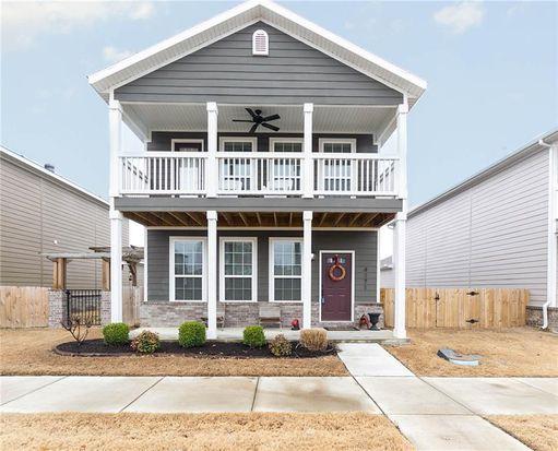 Peachy 4171 W Bradstreet Ln Fayetteville Ar 72704 Zillow Beutiful Home Inspiration Semekurdistantinfo