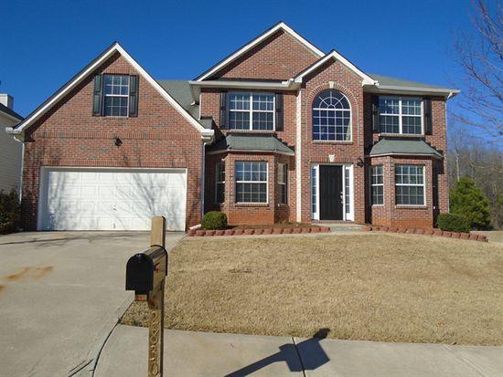 2830 Elkmont Ridge Rent To Own 0 Atlanta Ga 30331 Zillow