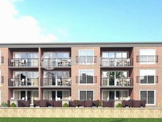 Fully Renovated City View Apts Incline District Apt 107 2600 Bushnell St Cincinnati Oh 45204
