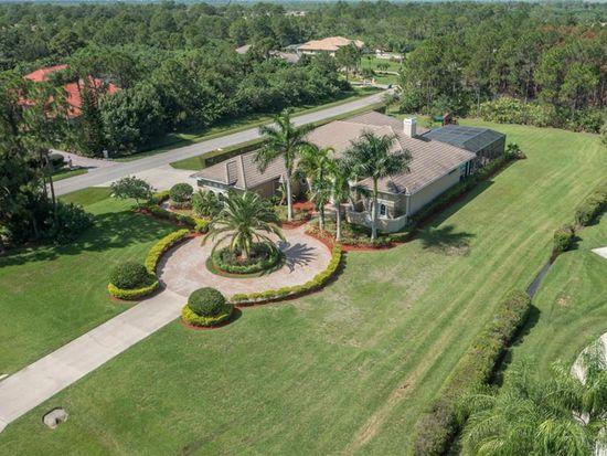 7908 Saddlebrook Dr, Pt Saint Lucie, FL 34986 | MLS #M20003059 | Zillow