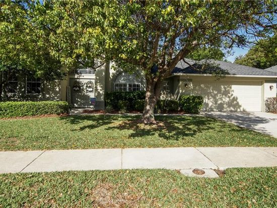 3521 Autumn Glen Dr, Valrico, FL 33596 | Zillow