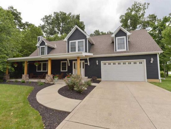 180 W Mohawk Dr, Powell, OH 43065 | Zillow