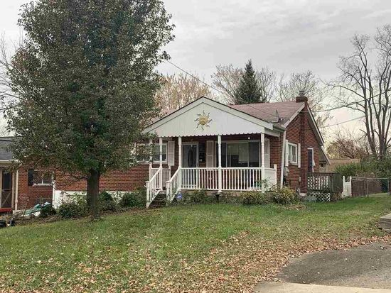 101 roger ln florence ky 41042 mls 521803 zillow rh zillow com Zillow Kentucky Houses in Lexington KY