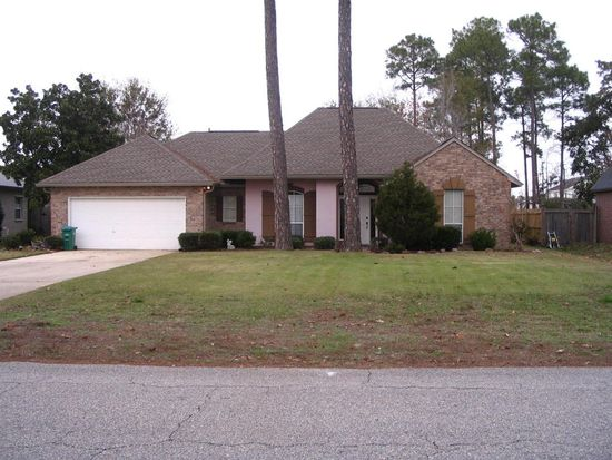 2254 N Country Club Ln Biloxi MS 39532