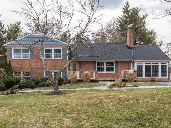 504 E Main St Middletown Md 21769 Zillow