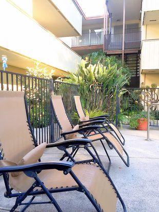 Studio Apartment East Palo Alto 1717 Woodland Ave E Ca 94303 Arms Apts Floorplan