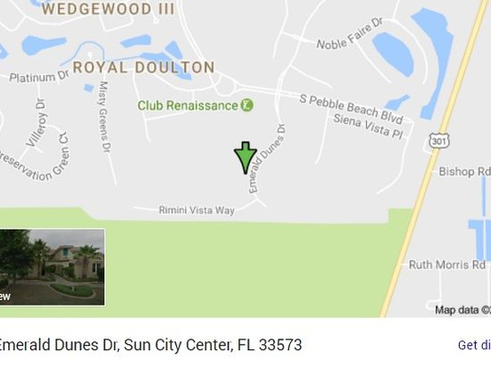 1417 emerald dunes dr sun city center fl 33573 zillow