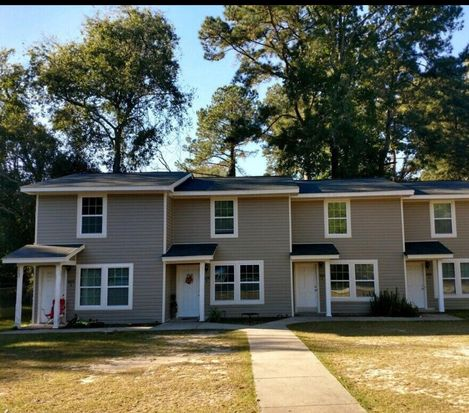 929 Drake St, Columbia, SC 29209 | Zillow