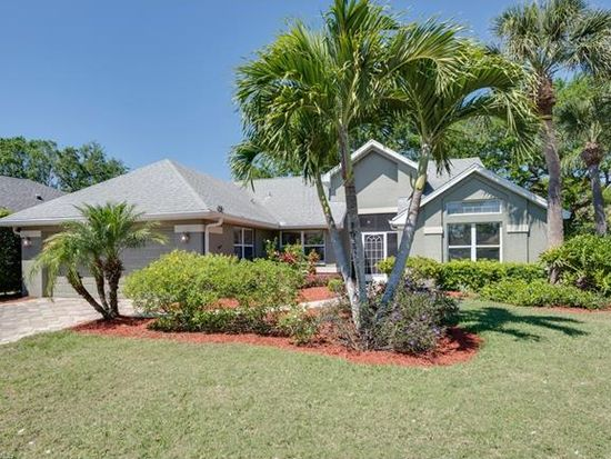 9050 Black Olive Ct, Fort Myers, FL 33919 - Zillow