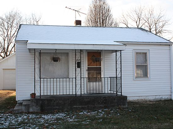 1107 n west ave springfield mo 65802 zillow solutioingenieria Image collections
