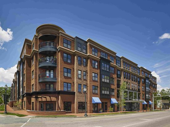 Chestnut Square Apartments   West Chester, PA | Zillow
