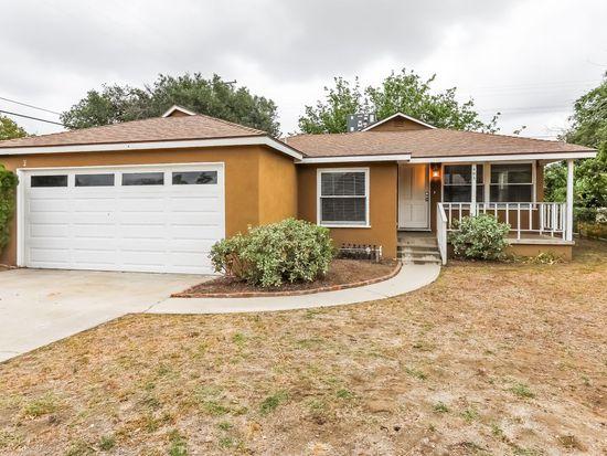 403 Baldwin Ave, Redlands, CA 92374 | Zillow