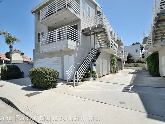 726 5th St 726 5th Street Hermosa Beach Ca 90254 Zillow