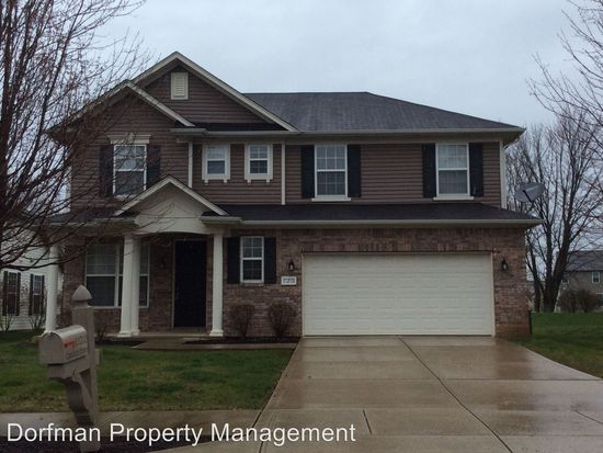 zillow homes for sale 46038 14 7 samuelhill co u2022 rh 14 7 samuelhill co Zillow Property Search by Address Small Homes Zillow
