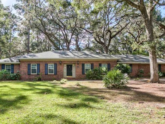 3518 westford dr tallahassee fl 32309 zillow rh zillow com Homes for Rent 32309 Zillow Tallahassee