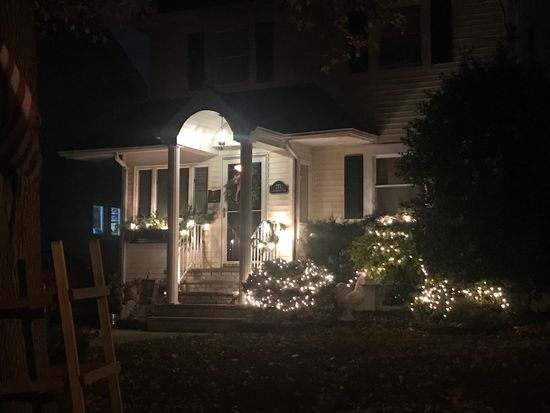 271 S Greenleaf Ave Staten Island Ny 10314 Zillow