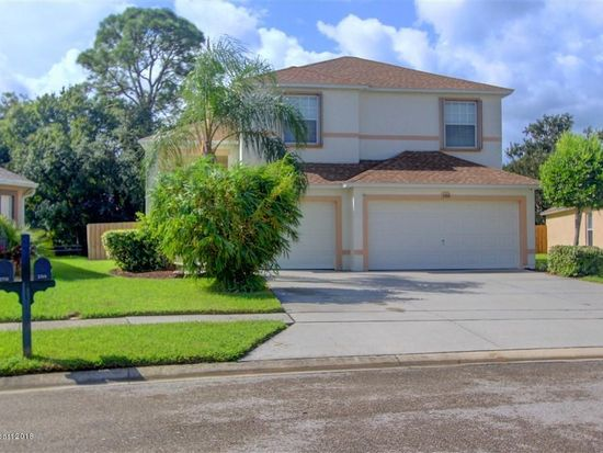 2768 madrigal ln west melbourne fl 32904 zillow rh zillow com