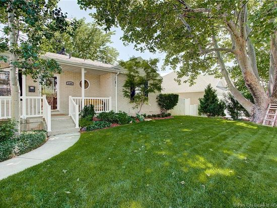 2784 E Wardway Dr, Holladay, UT 84124 - Zillow